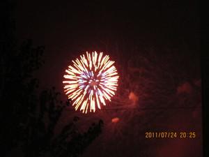 2011_0724_202551img_0024