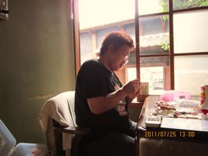 2011_0725_130050img_0063