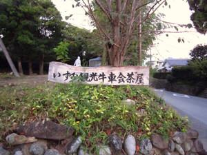 2012_0926_060305img_7611